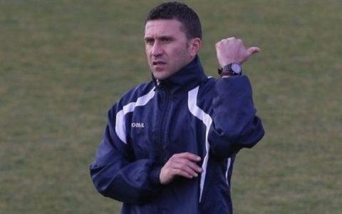 Antrenorul echipei CFR Cluj, Alin Minteuan, a declarat că ardelenii vor merge să câştige meciul cu FC Viitorul