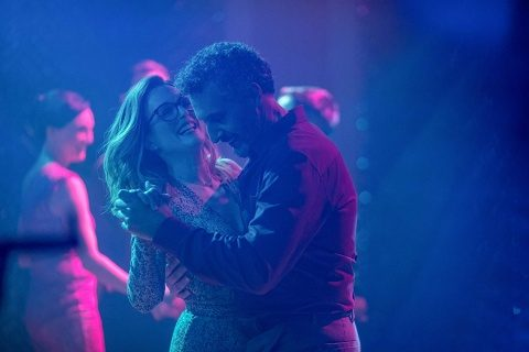 Filme premiate și succese de casă la TIFF 2019