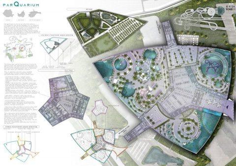 Dezbatere publică la Cluj-Napoca: De ce parc natural urban și nu aquapark?