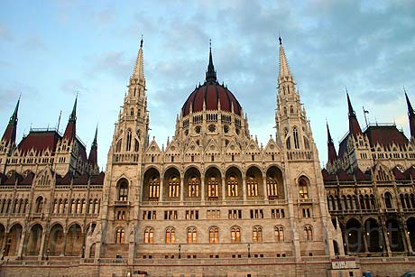 Parlamentul Ungariei a respins Convenția de la Istanbul