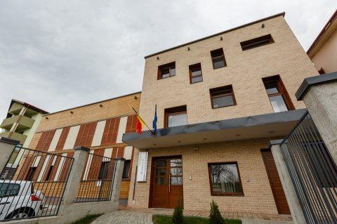 Creșa se poate plăti online, la Cluj-Napoca