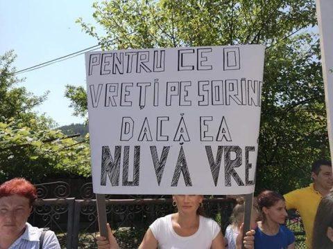 Alex Costache, comentariu despre miza cazului Sorina: Cine controlează copiii controlează viitorul