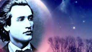 Eminescu – marele noroc al literaturii române