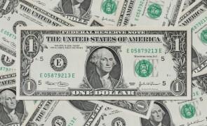 """Curtea Supremă de Justiție a SUA a respins luni solicitarea unui avocat ateu de a se elimina motto-ul naţional """"În Dumnezeu ne încredem"""" de pe dolari"""