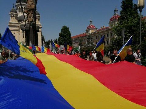 Naționaliștii resping alegerile parlamentare anticipate și susțin organizarea alegerilor locale în două tururi
