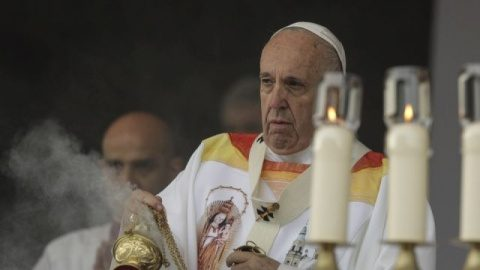 Pandemia ajută ecumenia: Liderii religioși mondiali se vor ruga pentru victimele COVID. Catolicii, ortodocșii, budiștii și islamiștii se roagă împreună