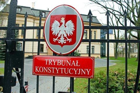 Justiţia poloneză dă dreptate unui tipograf care a refuzat să facă postere pentru o fundaţie care promova comunitatea homosexuală