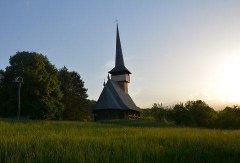 Clujul va avea cel mare parc etnografic din România. Va găzdui obiecte care acum stau în subsolul unor blocuri