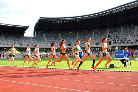 Maratonul de la Cluj, anul acesta în ediție virtuală