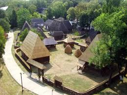 Ministerul Culturii comasează câteva muzee ale satului pentru a face loc și viitorului Muzeu Național de Istorie a Evreilor și al holocaustului