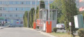 Reputat medic din Cluj-Napoca a fost plasat sub arest la domiciliu. Prins în flagrant