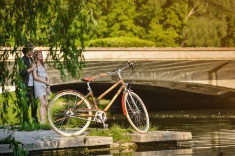 Începând de astăzi, Clujul este pe FLOW – Compania românească de ride-sharing se extinde în Cluj-Napoca