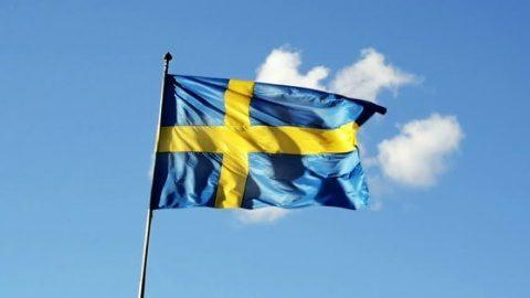 """Starea civilă suedeză a refuzat ca un cuplu să-şi numească fiul """"Vladimir Putin"""""""