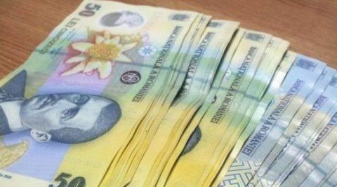 Datoria României crește în ritm accelerat. Guvernul pregătește un nou împrumut: 5,2 miliarde de lei pentru luna februarie
