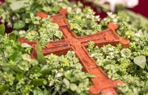 Evanghelia de Duminică: Viața în Hristos e garanția dobândirii veșniciei