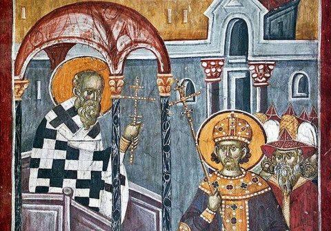 Ziua Crucii