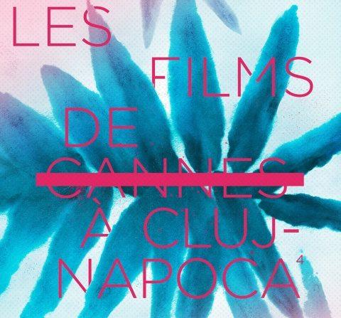 Cele mai apreciate filme de la Cannes vin la Cluj-Napoca