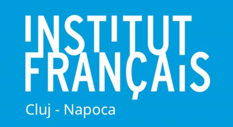 Ziua Porților Deschise la Institutul Francez din Cluj-Napoca