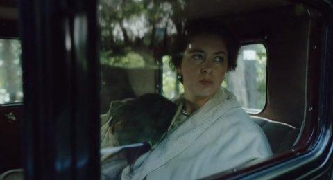 Din 8 noiembrie în cinematografele românești va rula un film dedicat Reginei Maria