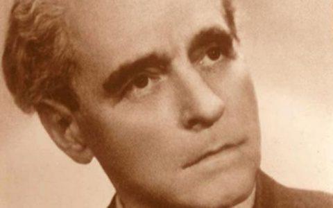 Conferință despre scriitorul Cezar Petrescu cu ocazia împlinirii a 137 de ani de la trecerea în eternitate a scriitorului