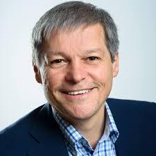 Dacian Cioloș, la Cluj: PLUS vrea un guvern din umbră și un program politic comun cu USR