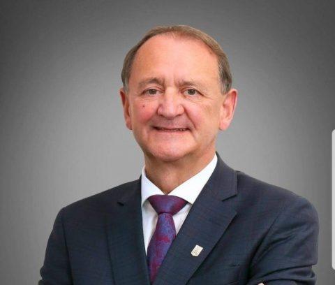 Primarul din Turda, Cristian Matei, exclus din PSD! Deputatul Nasra îi acuză pe intrușii din PSD Cluj