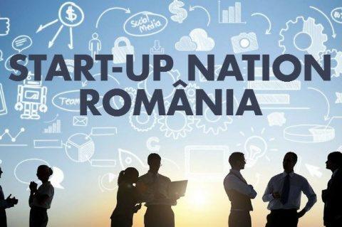 Firme din județul Cluj, migrează spre Sălaj