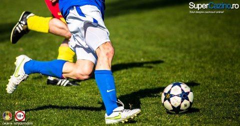 Italia reia antrenamentele de fotbal