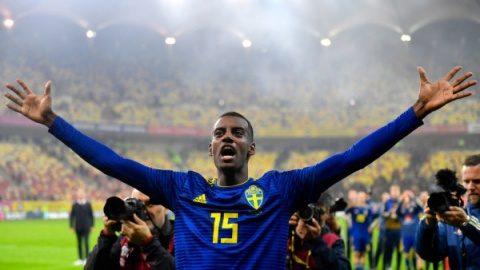 Presa neo-marxistă din Suedia s-a revoltat că România nu a fost condamnată pentru rasism de UEFA