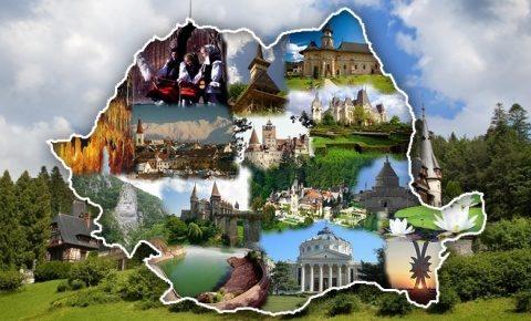 România, o țară bolnavă de dor