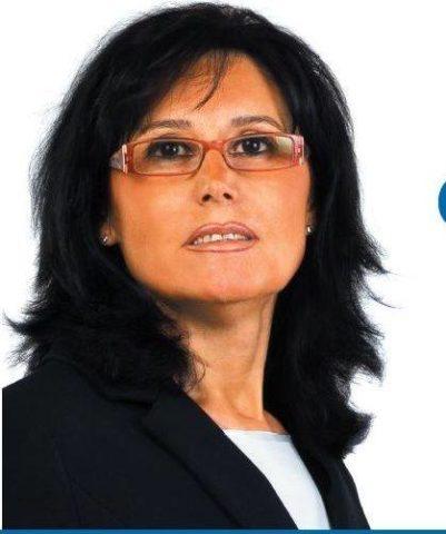 Deputatul de Cluj Steluța Cătăniciu către PNL: Pierdeți sprijinul ALDE dacă desființați SIIJ