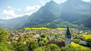 Un miliardar deține jumătate din PIB-ul Liechtenstein
