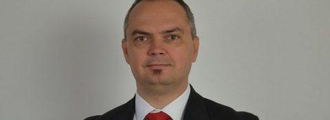 Prefectul de Cluj, Ioan Aurel Cherecheș, a fost schimbat