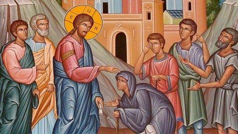 Evanghelia de Duminică: Iubirea vindecă, legalismul ne anulează ca oameni