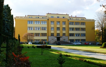 Filme TIFF în campusul USAMV Cluj-Napoca