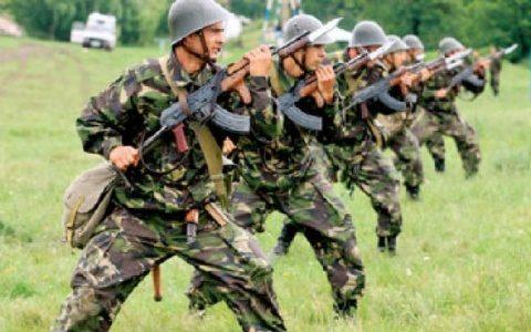 Soldatul care s-a spânzurat la unitatea militară din Someşeni era apt psihologic