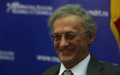 """Profesor Vasile Astărăstoae – O opinie inedită: """"Coronavirusul și tirania… științei"""""""