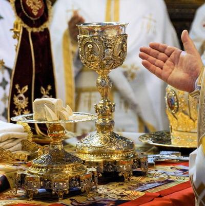 Apel duhovnicesc către autorități