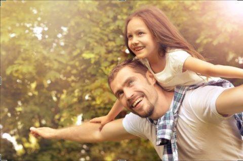 TOP 5 activitati distractive de weekend pentru tine si copilul tau