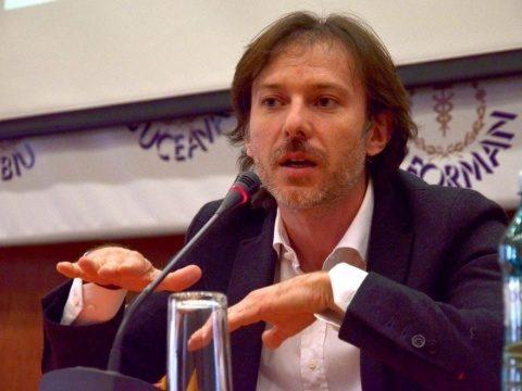 Florin Cîțu, atac la Renate Weber pentru verificarea hotărârilor emise de CNSU: Poate este momentul să dăm un restart