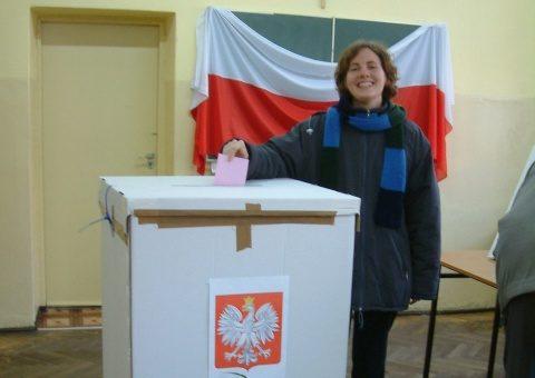 Autoritățile din Polonia transmit că nu doresc amânarea alegerilor prezidențiale din luna mai