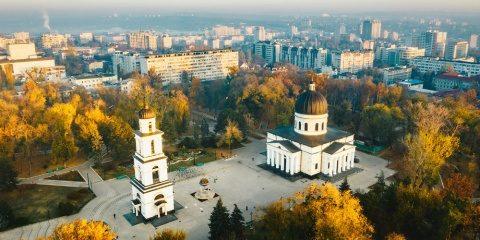 """Sportul """"plagiatelor"""" în Republica Moldova: între """"money"""" şi """"like"""""""