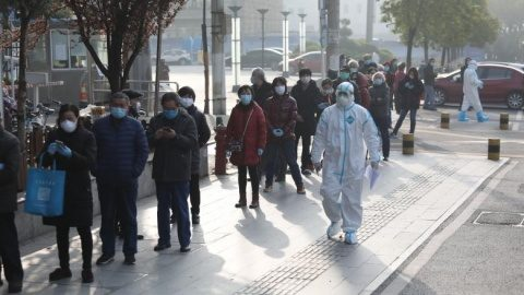 Mai puţini oameni infectați cu coronavirus în România: 123 de cazuri faţă de 144 ieri şi 186 acum trei zile. 94 de vindecaţi