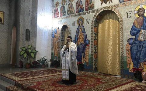 Rugăciune comună la mijlocul zilei, în toată România și la Cluj-Napoca