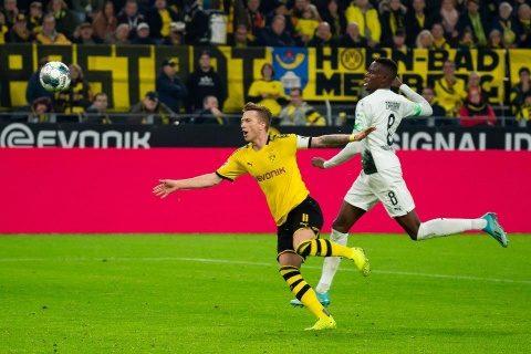 Bundesliga s-ar putea redeschide pe 9 mai în Germania