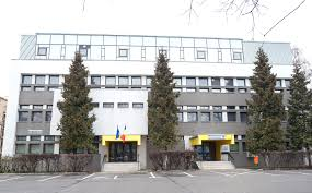 """Cazare la hotel pentru personalul medical de la Spitalul """"Clujana"""""""