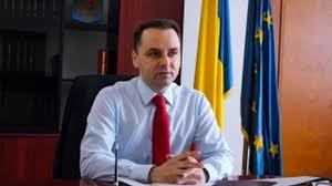 Senatorul clujean Vasile Lungu l-a interpelat oficial pe Ministrul de Interne, Marcel Vela, pe tema siteurilor închise de ANCOM