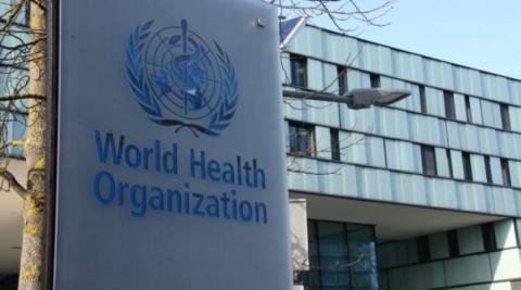 Ministrul german al sănătăţii Jens Spahn vrea reformarea OMS, căzută în braţele intereselor Chinei