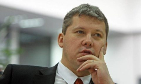 Predoiu le promite magistraţilor că va aviza negativ propunerea de supraimpozitare a pensiile magistraților