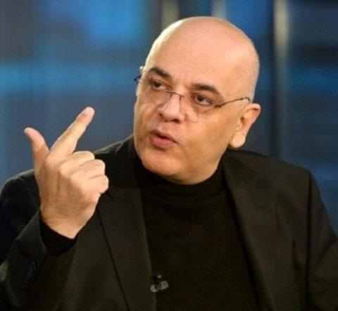 Șeful DSU, Raed Arafat induce în eroare? Creșterea de infectări cu coronavirus este de fapt una de scădere procentual